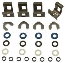 Fuel Injector Seal Kit GP SORENSEN 800-93014