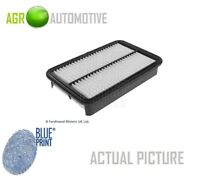 BLUE PRINT ENGINE AIR FILTER AIR ELEMENT OE REPLACEMENT ADT32227