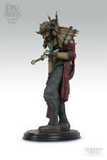 Haradrim Soldier Figure Lotr Sideshow Weta #983