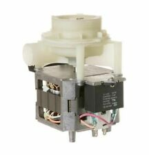 General Electric GE Dishwasher Motor & Pump Assembly WD26X10015