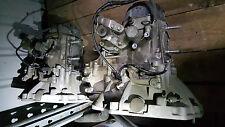 SUZUKI EZ SWIFT RS415 Manual Gearbox`s Low Km`s Suit M15A 2/05-02/11 Overstocked