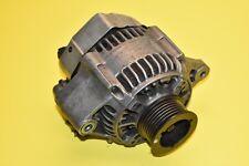 98 99 00 01 02 Isuzu Trooper Alternator Motor OEM