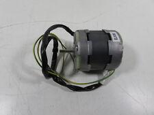 Frigidaire 5304455030 Drive Motor