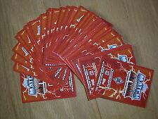 6 Stk. aussuchen aus Basiskarten + extra cards match attax Bundesliga 2013/2014