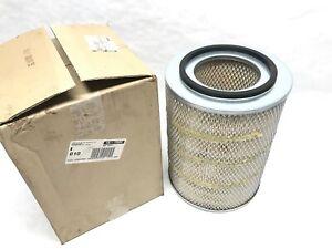 Air Filter Hastings AF1001