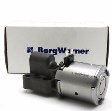 AUDI 0B5 DL501 Automático Solenoide Válvula de control electrónico de caja de cambios BorgWarner OE