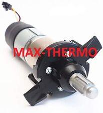 robomow  msb6206b PART SG361801141 Drive Motor RS Reference SPP6109B SMSB6206B
