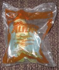 2009 Monsters vs. Aliens McDonalds Happy Meal Toy - The Missing Link #5