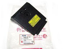 SYM MASK 50 Batterieabdeckung  ET: 8125B-T5E-000
