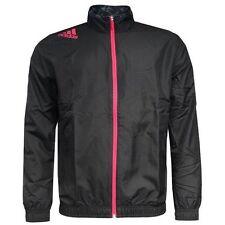 adidas Herren-Jacken und-Mäntel aus Polyester