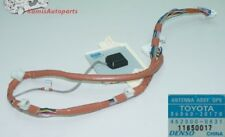 GPS Navi Antenne Lexus GS430 UZS-190 86860-30170