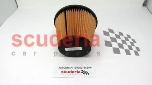 Aston Martin 12120278ABPK Assembly Air Filter Genuine OEM Part Fits DB7