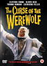 Clifford Evans, Oliver Reed-Curse of the Werewolf DVD NUOVO