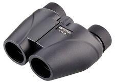 Opticron Binoculars