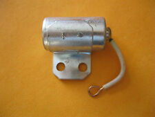 FIAT 500 Giardiniera (1962-74) 600 T (1967-) NEW IGNITION CONDENSER - 33870