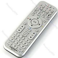 Smart Remote Control 14in1 Universal With Learn Function For TV CBL DVD SAT DVB