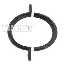 Timken 5111S Rr Main Bearing Seal