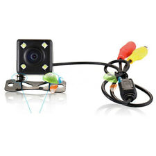 170º CCD Car Rear View Reverse Backup Parking Camera Waterproof Night Vision $m