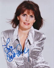 LUCIE ARNAZ.. Stage and Screen Charmer - SIGNED