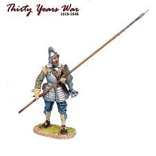 TYW022 Spanish Tercio Pikeman #5 by First Legion