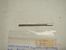 HIGH STANDARD - OLYMPIC, SPORT KING M-103, 106, 107, 104 - HAMMER STRUT - NM-50