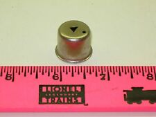 Lionel parts ~ smoke unit cylinder ~ part of assembly 671-675-2026 / 2046 / 2065