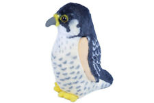 PEREGRINE FALCON 19494 ~ New For 2016 ~ Authentic Sound ~ Audubon Birds