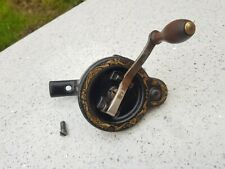 VINTAGE SINGER SEWING Machine HAND CRANK HANDLE