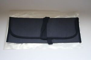 Genuine Mercedes-Benz Tool Bag A2035850001