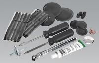SEALEY TST09 Temporaire rustine Réparation & Kit Entretien