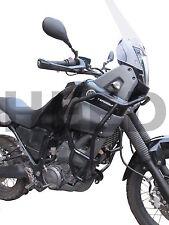 ENGINE GUARD CRASH BARS HEED YAMAHA XT 660 Z TENERE (2008 - 2016)