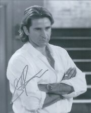 Anthony Lapaglia Empire Records autograph 8x10 photo with COA by CHA