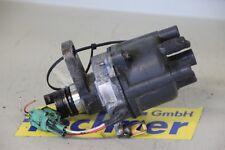 Zündverteiler Daihatsu Cuore L5 0.8 31kW Verteiler Distributor 19100-87249