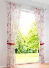Markenlose Gardinen & Vorhänge mit Bandaufhängung 151 - 200 cm Breite