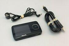 Philips GoGEAR Flash audio video player SA3315 1GB SA3315/02