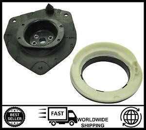 FOR Renault Scenic,Megane,Grand scenic (FRONT) Suspension Strut Mount & Bearing