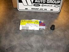 AC Delco Auto Trans Dipstick Tube Seal-Trans Fluid Filler Tube Seal GM# 1259475