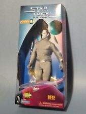 STAR TREK BELE FIGURE! NM! STAR TREK 50TH ANNIVERSARY!