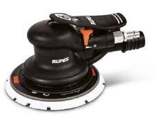 RUPES RH353A - Ponceuse Pneumatique DIAM 150 MM - 3 MM