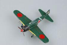 EASY Model 36350 - 1/72 a6m5 giapponese-agosto 1945-NUOVO