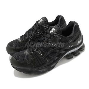 Asics Gel-Kinsei OG Black Men Running Casual Sportstyle Shoes 1021A117-001