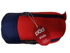 New Pod Kids' Sleeping Bag