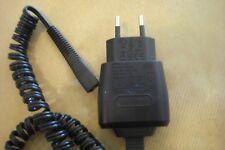 Ladegerät Netzkabel Adapter für Philips Norelco Rasierer A00390 Zubehörteile CJ