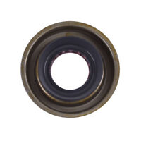 Ax15 Front Seal 88-99 For Jeep Wrangler X 18887.04