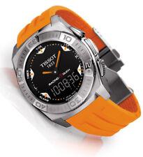 Tissot T071.430.11.031.00 Heritage PR 516 Automatic Authentic Swiss Men Watch