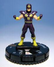 Heroclix Galactic Guardians #100 super-Nova