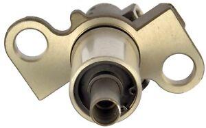 Brake Master Cylinder Dorman M630204