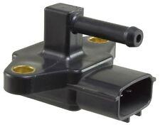Fuel Tank Pressure Sensor-Eng Code: QG18DE Wells SU6575