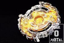 TAKARA TOMY Beyblade BURST Limited Ragnaruk Oval Zephyr Gold Ver.JP-ThePortal0