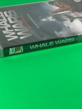 Whale Wars ~ Season 2 * This Time They've Gone Too Far! 3 DVD Set